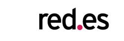 Domínio espanhol gerido pela RED.ES